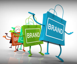 Trademarks - Brands