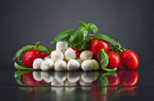 Bocconcini cheese producer in Salmon Arm, BC
