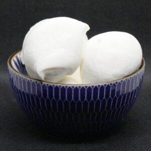 Tanto Latte Bocconcini Mozzarella