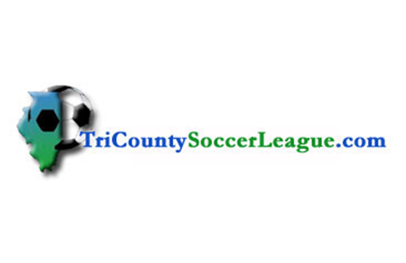 Tri County Soccer League