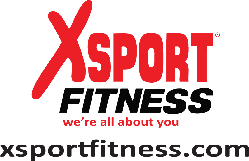 Xsport Fitness Libertyville