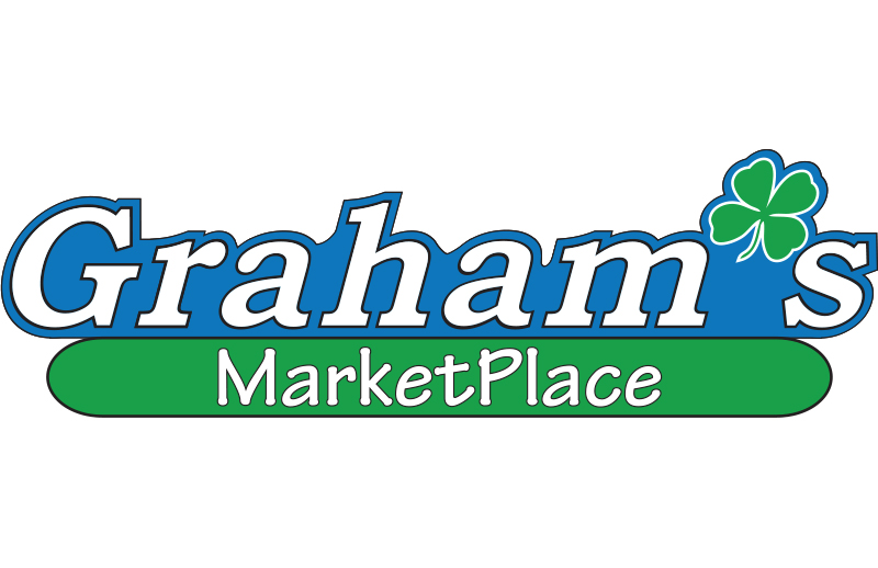 Graham Market Place