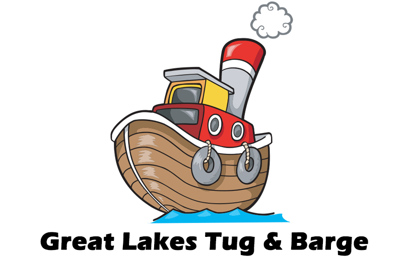 Great Lakes Tug & Barge