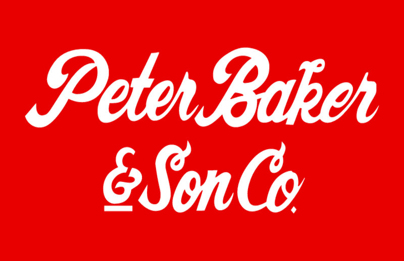Peter Baker & Son Co.