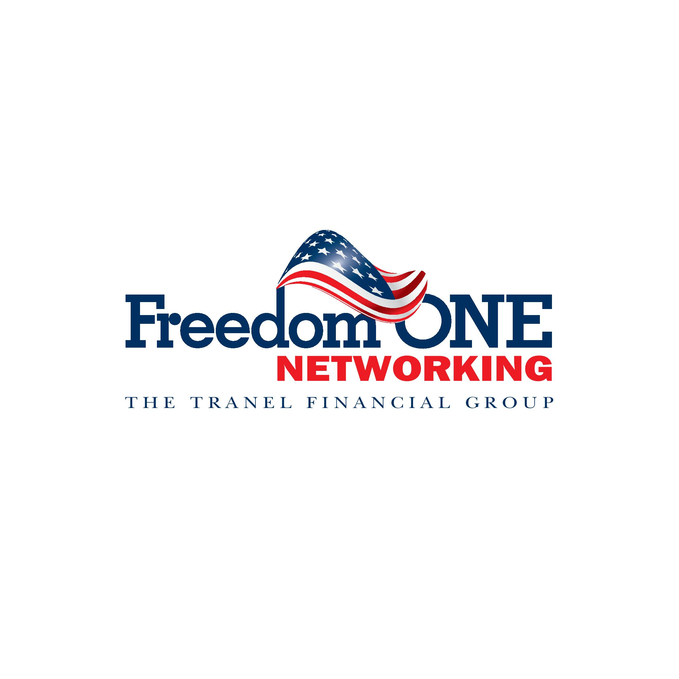 Freedom One Networking