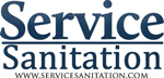 Services Sanitation