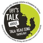 Talk Read Sing Tampa Bay