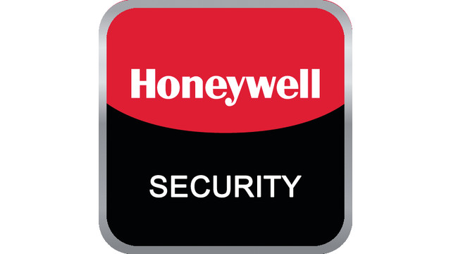 honeywell-security-logo_10745071