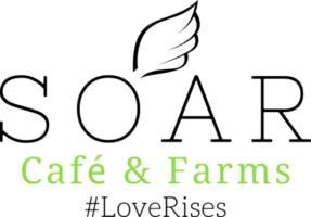 SOAR Café & Farms
