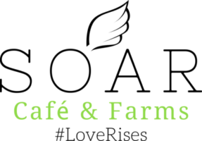 SOAR Café & Farms