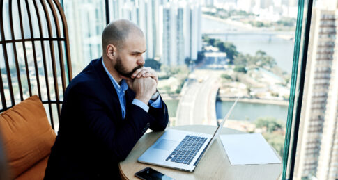 10 Critical Steps for Crisis Management and Communication