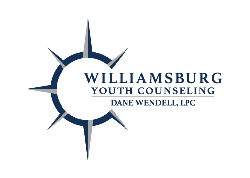 Williamsburg Youth Counseling