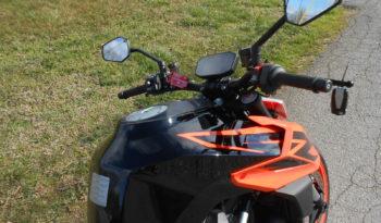 2019 KTM 1290 Super Duke full