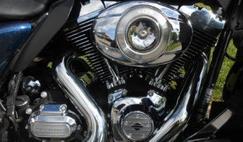 2013 Harley-Davidson Ultra Classic full