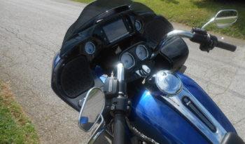 2015 Harley-Davidson Road Glide Special full