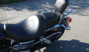 2004 Harley-Davidson Low Rider full