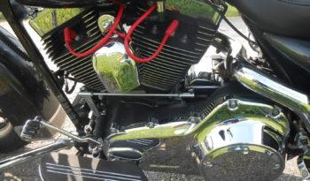 2007 Harley-Davidson Ultra Classic full