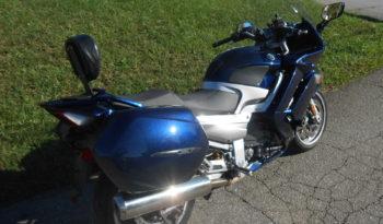 2006 Yamaha FJR1300 full