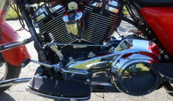 2017 Harley-Davidson Freewheeler full