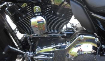 2016 Harley-Davidson Ultra Limited full