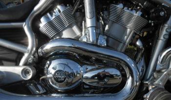 2012 Harley-Davidson 10th Anniversary V-Rod full