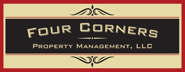 Four Corners Property Management | triadrentnow.com