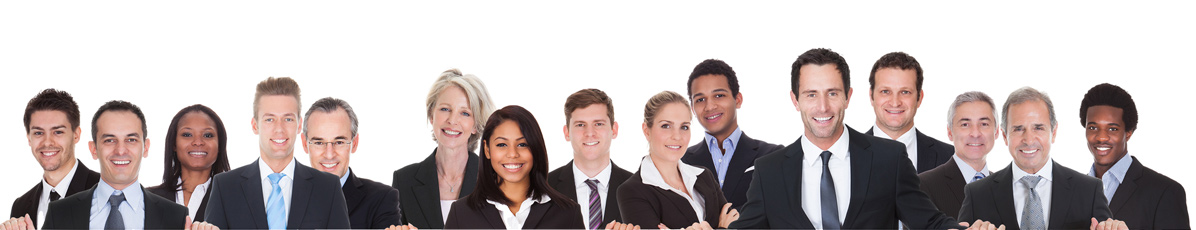 Milwaukee Staffing Agency