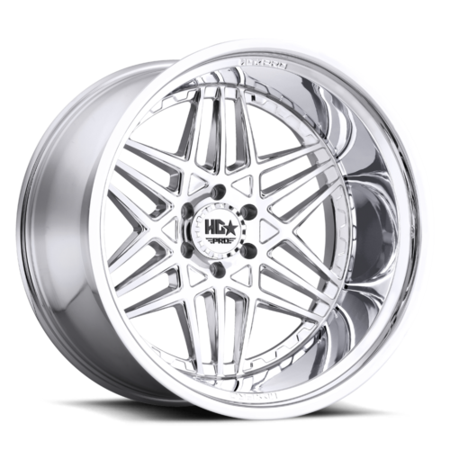 luxx-hd-pro3-wheel-6lugs-chrome-24x14-1000
