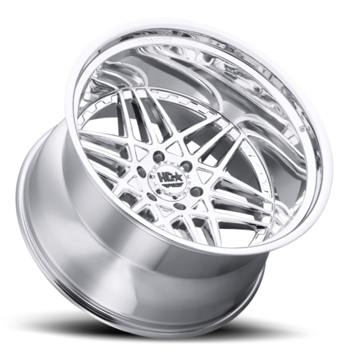luxx-hd-pro3-wheel-6lugs-chrome-24x14-lay-1000