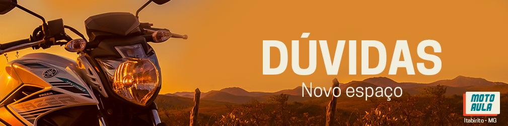 DUVIDAS site