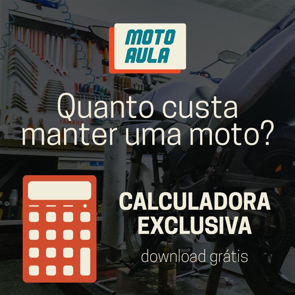 custos moto