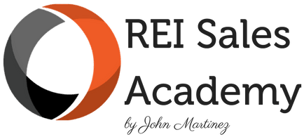 Copy of REI Sales Academy (1)