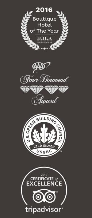 Hotel-V-Award-Banner2