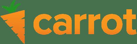 Carrot-Logo-Color-2x