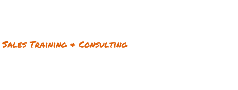 Midwest Revenue Group