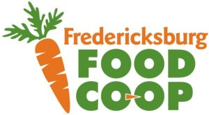 Logo_Fredericksburg Food Co-op logo_small_hi res