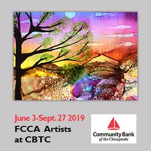CBTC: June 3 - September 27, 2019