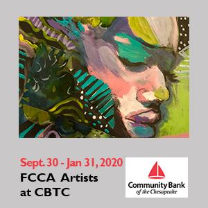 CBTC_OctJan2020
