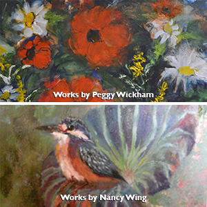 January 2016: Wickham and Wing