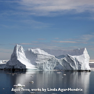 November 2020: Linda Agar-Hendrix