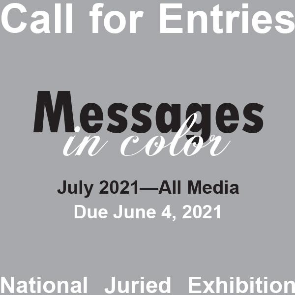 2021-07-call
