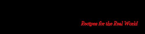 Black Girl Chef's Whites-logo