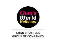chan's world holidays