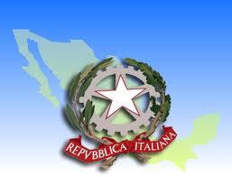 REPUBBLICA ITALIANA LOGO