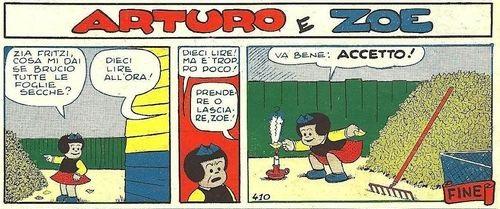 arturoezoe
