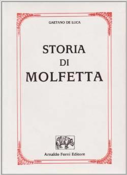 storiadiMolfetta