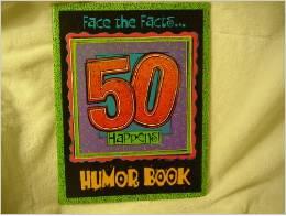 50happens