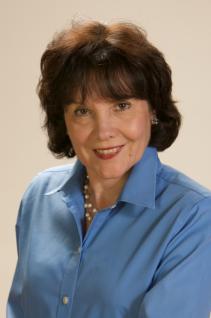 Elizabeth Palombella Vallone