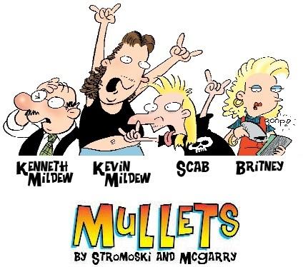 mullets_3