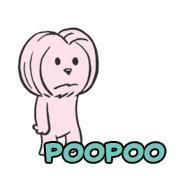 popoo
